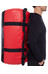 The North Face Base Camp Reisbagage XL rood